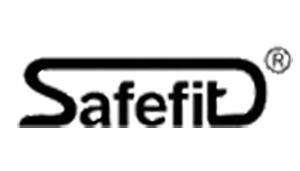 Bao cao su SafeFit
