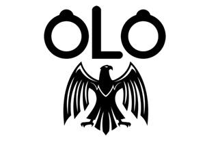 Thương hiệu bao cao su Olo