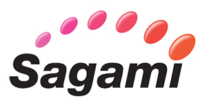 Bao cao su Sagami