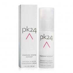 Gel se khít làm hồng vùng kín tăng khoái cảm PK24